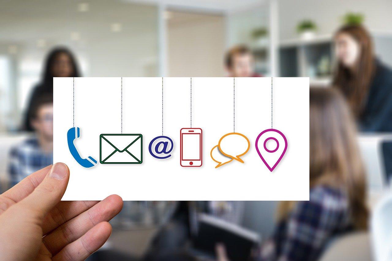 Quel est l'avenir du marketing digital ?